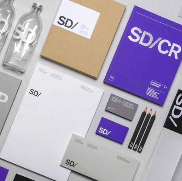 Socio Design