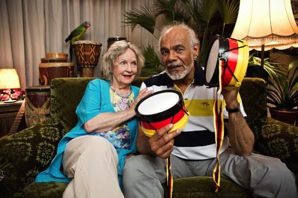 Combinho: da Alemanha para o Brasil