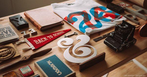 O que fazer depois de estudar design?