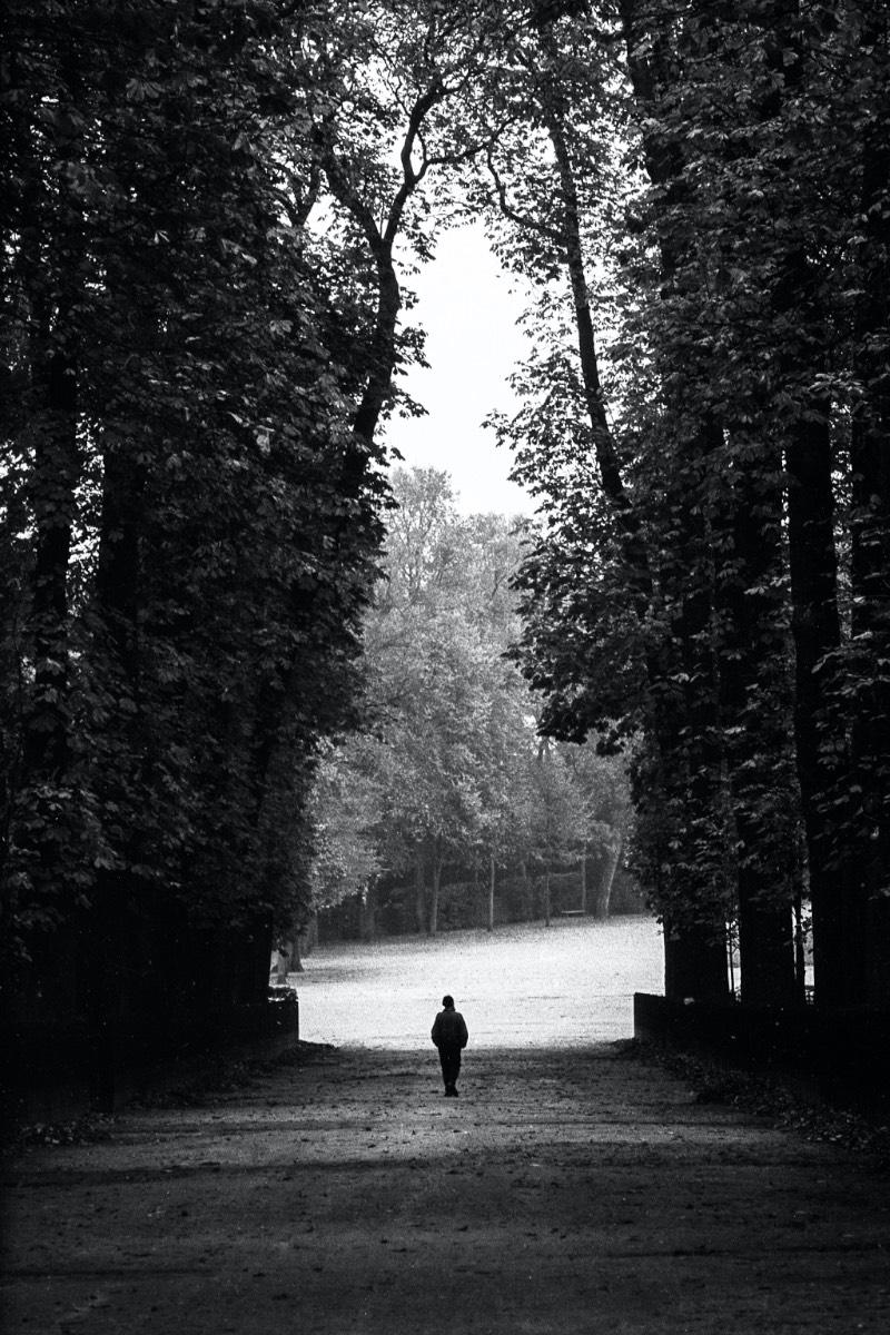 A fotografia de Jack Sharp chegou a internet depois que seu neto herdou uma enorme coleção de fotos, em 2014. Mas, foi apenas com a pandemia de Coronavírus que Dylan Scalet teve tempo para começar a explorar essa sua herança. Foi assim que ele de deparou com um tesouro fotográfico, mostrando como era a vida na Europa há cerca de meio século atrás.