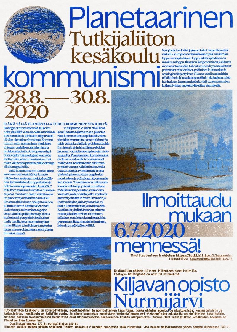 A carreira de designer de Samuli Saarinen começou de um jeito um pouco inusitado. Quando jovem, ele era muito fã da banda Linkin Park e acabou descobrindo em uma entrevista que dois membros da banda estudaram design gráfico. Foi assim que ele descobriu a profissão e, eventualmente, iniciou toda a sua carreira como designer gráfico.