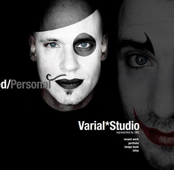 Varial*Studio