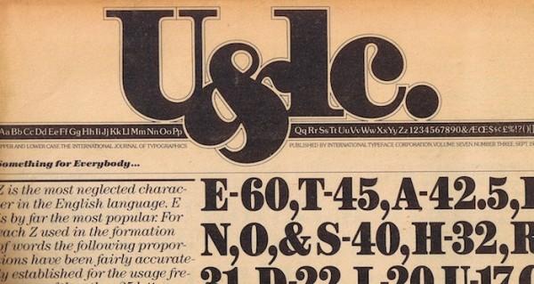 Jornal Internacional de Tipografia