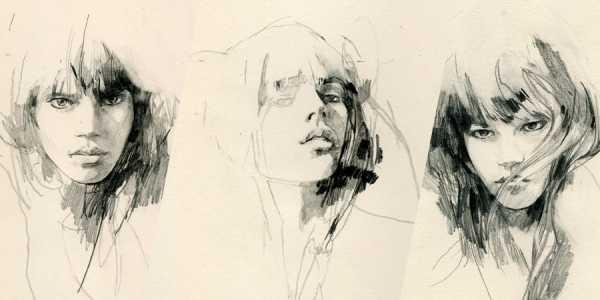 Twelvty: A Arte de Richard White