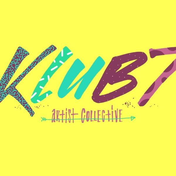 KLUB7