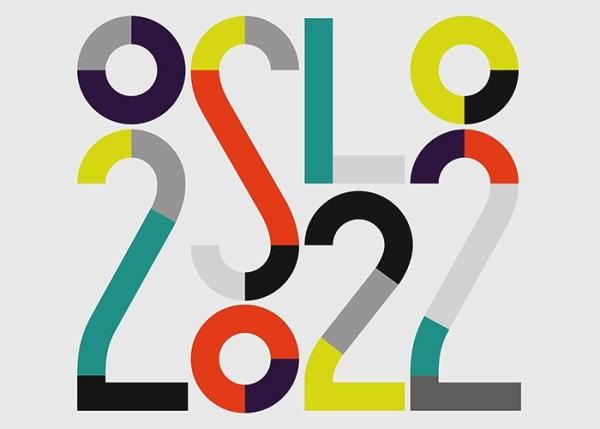 Oslo 2022 nas Olimpíadas de Inverno