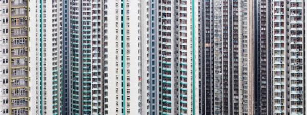 Urban Barcode do Manuel Irritier