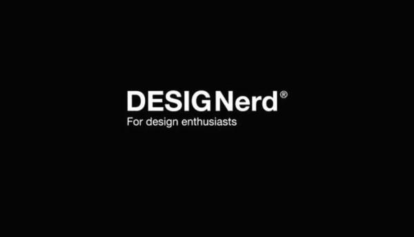 DESIGNerd, um jogo para Nerds