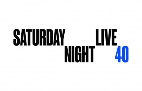 Os 40 anos do Saturday Night Live