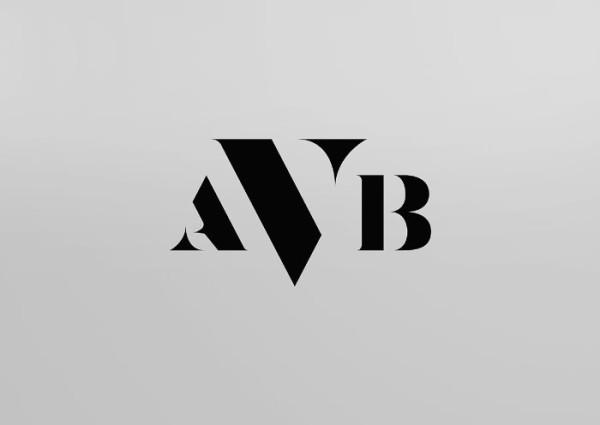 A Identidade Visual da AVB advogados