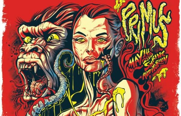 Zombie Yeti Studios