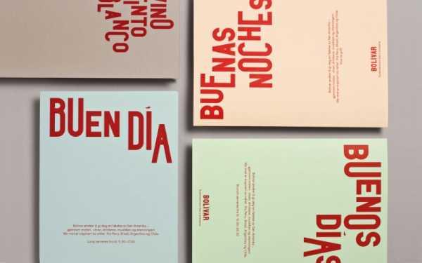 Heydays: Design da Noruega para o Mundo