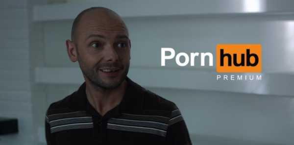 Pornhub Premium: tão bom que você vai falar sobre ele o tempo todo