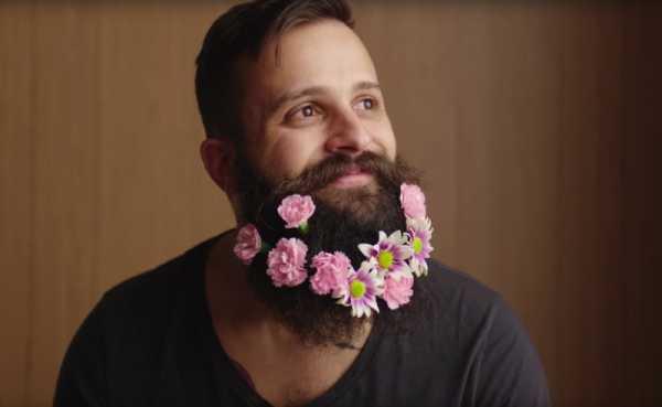 The Hipstervention ou Como as Empresas de Lâminas de Barbear estão desesperadas