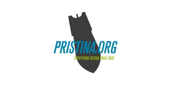 Nove anos de Pristina.org