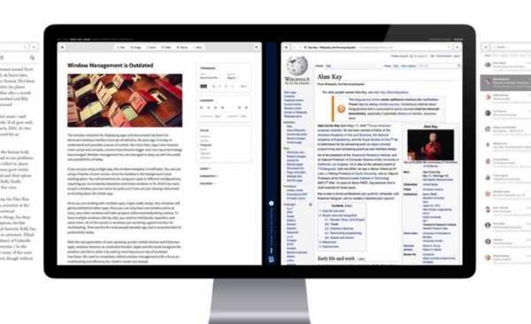 Desktop Neo: Repensando o Sistema Operacional