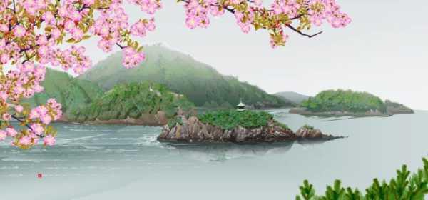 Arte em Excel com Tatsuo Horiuchi