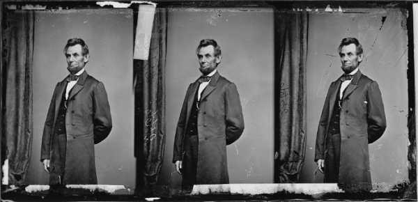 Mathew Brady: Fotografando a Guerra Civil Americana