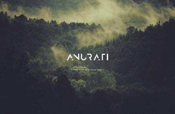 Anurati: A Fonte Gratuita da Semana