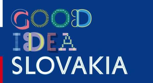 Good idea Slovakia!