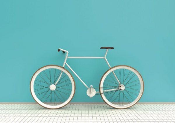 Kit Bike: Uma Bicicleta que Cabe na sua Mochila