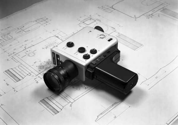 Um Documentário sobre o Designer Dieter Rams