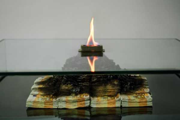 O Verdadeiro Valor do Dinheiro com Alejandro Monge e Amarist Studio
