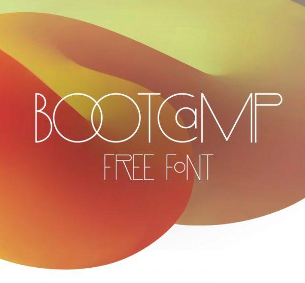 Bootcamp: A Fonte Gratuita da Semana