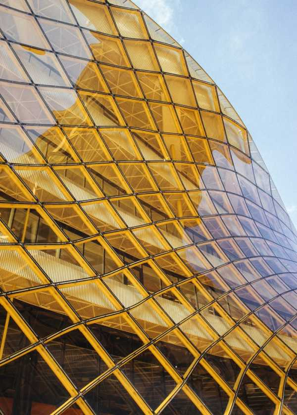 Fotografando Arquitetura com Kim Holtermand