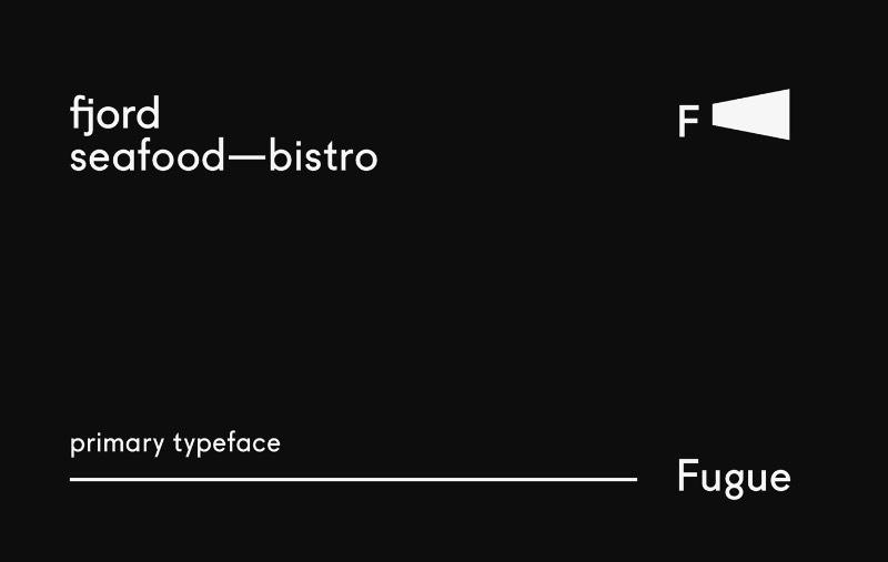 Fjord Seafood Bistro é o mais novo formato de fast food que está sendo lançado em São Petersburgo, na Rússia. O conceito é simples e é baseado em frutos do mar frescos de um jeito que só essa cidade russa sabe fazer.