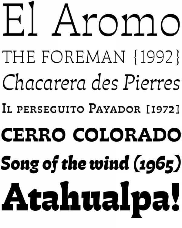 Atahualpa de Alejandro Lo Celso