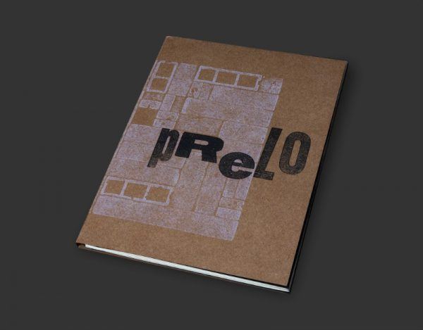 Prelo se tornou mais do que um documentário tipográfico