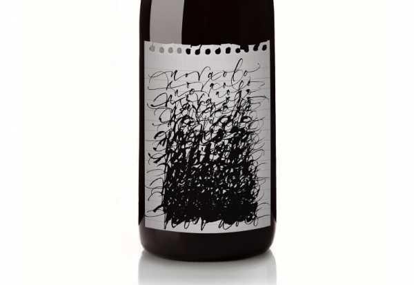 Os vinhos da Novaolo e suas embalagens criadas pela Pavement