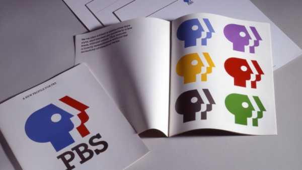 Sessenta Anos de Logos com Chermayeff & Geismar