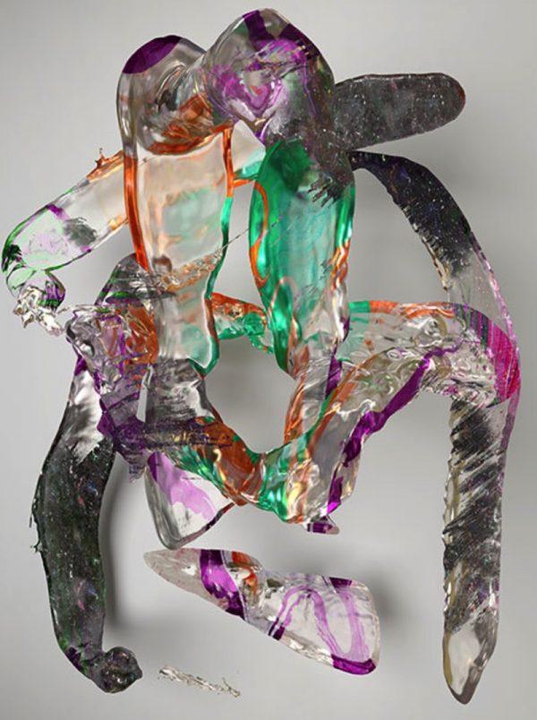 A Arte Virtual de Banz & Bowinkel