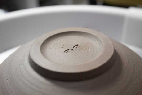 Criando a Identidade Visual da Cuit Espai Ceramic