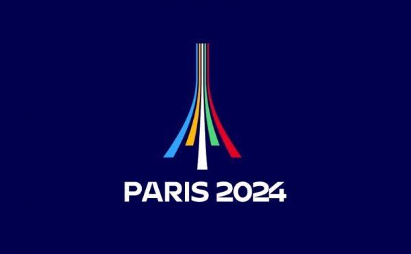 O Projeto da Graphéine para as Olimpíadas de Paris em 2024
