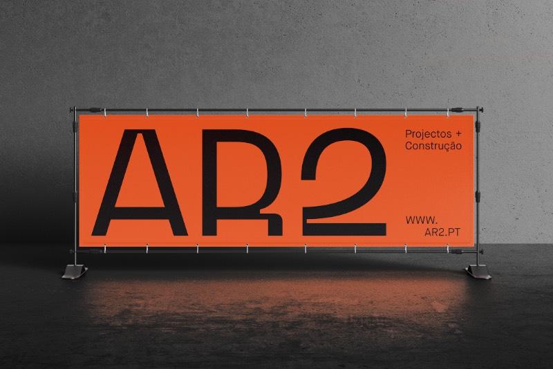 A AR2 surgiu devido a uma falha de mercado já que muitos clientes sentiam falta de uma visão mais detalhada de projetos de construção civil. Com isso em mente, a empresa nasceu em um mercado estagnado e com a intenção de comunicar a verdade ao cliente, explicando e clarificando todas as fases de um processo de trabalho.